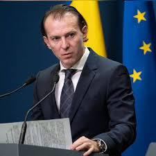 Florin Cîţu: Voi avea o discuţie onestă cu autorităţile locale; reforma nu se opreşte la companiile de stat
