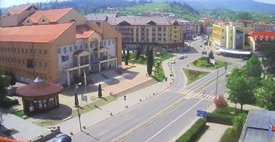 Fonduri nerambursabile de peste 2 milioane de euro pentru un nou sistem  de iluminat public în Topliţa