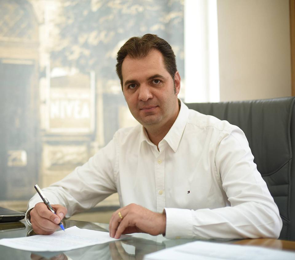 Consiliul local Sfântu Gheorghe a alocat 5,2 milioane de lei pentru pregătirea noului an şcolar