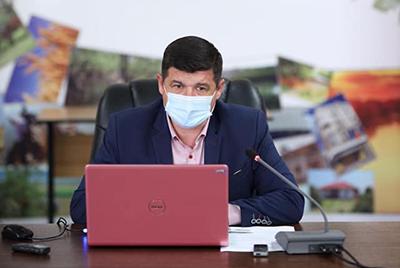 Cea mai modernă staţie de tratare a deşeurilor din România va funcționa în județul Galați