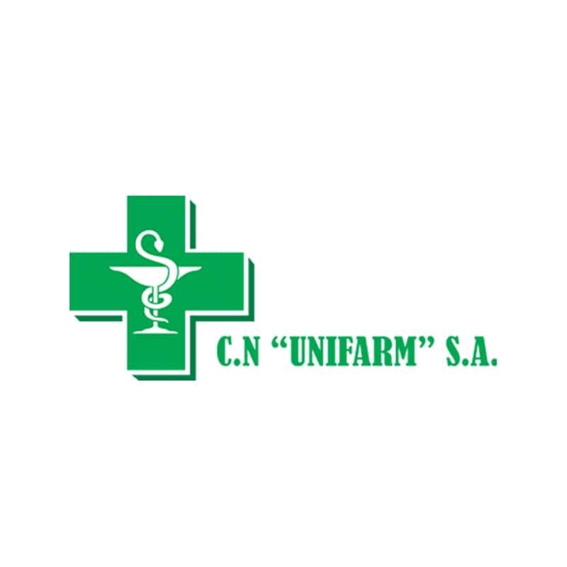 Compania Naţională UNIFARM S.A. a găsit soluția salvatoare pentru numeroși pacienți depistați cu botulism, aflați în pericol de moarte