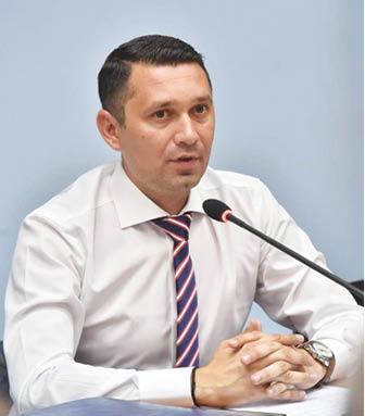 Preşedintele CJ Prahova, după decizia de carantinare a unui sat: Este un abuz; vor mai  fi cazuri similare