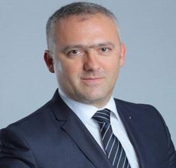 Directorul general Unifarm: Serurile din schema naţională de imunizare ar putea lipsi şi în 2018