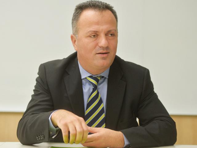Laurențiu Ciocîrlan, Managing Partner, EquiLiant Capital: România este o piaţă mare, la care Republica Moldova se poate uita cu familiaritate