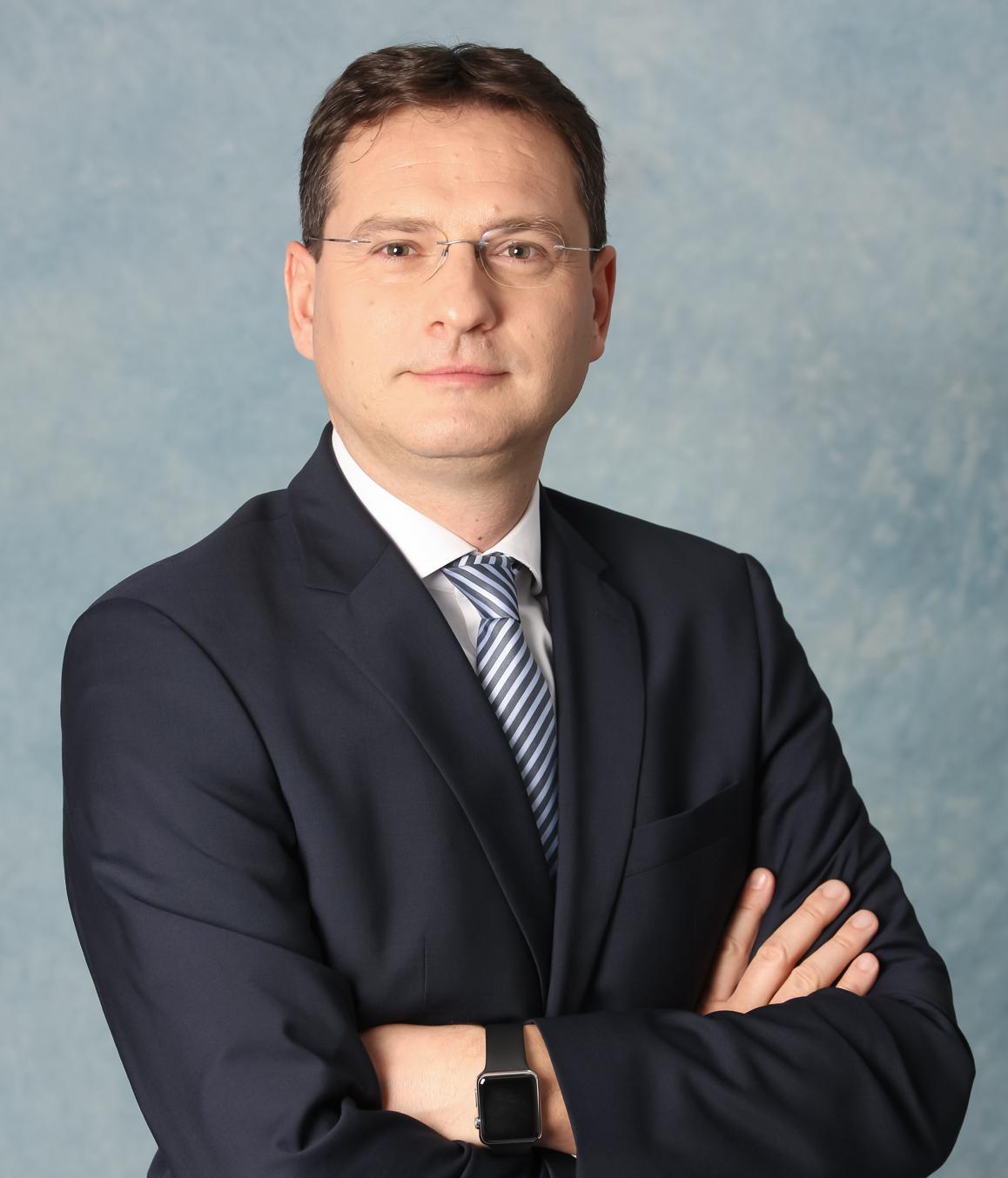 Dan Manolescu, Președinte, Camera Consultanţilor Fiscali: Schimbările politice au adus tot felul de blocaje în R. Moldova