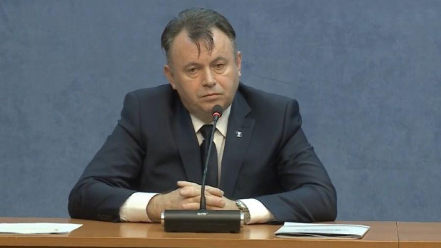 Nelu Tătaru: Autorităţile locale trebuie să răspundă pentru nedistribuirea măştilor destinate persoanelor defavorizate