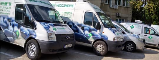 Unifarm a readus în farmacii și spitale două medicamente oncologice extrem de căutate, la prețuri accesibile