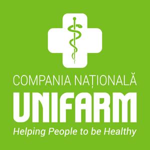 Comunicatul de presa remis de Compania Nationala Unifarm SA referitor la aprovizionarea cu Imunoglobuline Umane