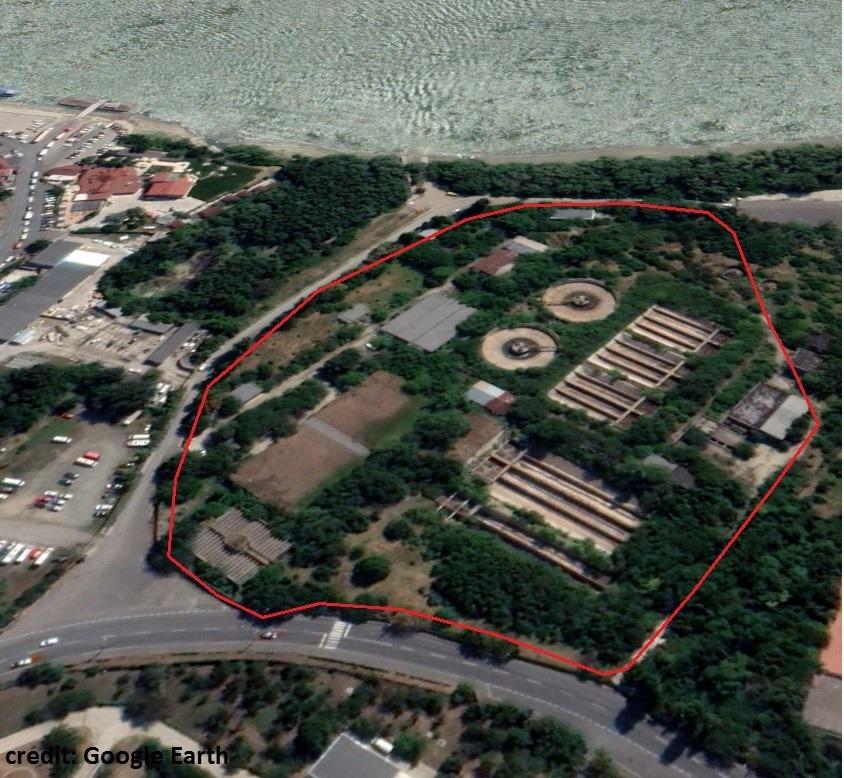 Un parc de aventură de 4 milioane euro va fi realizat în municipiul Galaţi
