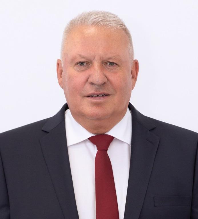 Alba: Primarul PNL din Blaj, la al patrulea mandat, cu cel mai mare procentaj în urban – 78,90%