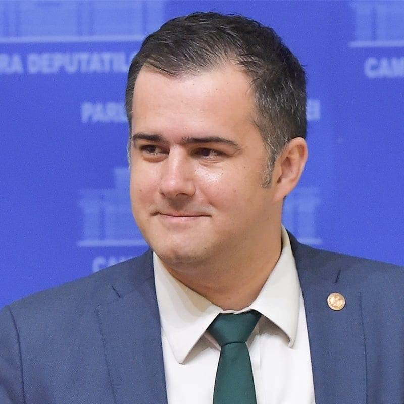 Consilierii locali au aprobat organizarea unui referendum în municipiul Bacău