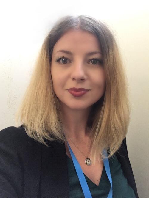 Quo Vadis Mundi? O analiză de Nina Merlușcă – manager public în cadrul Institutului Național de Administrație