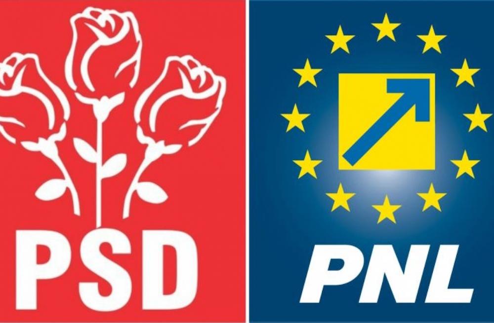 Botoşani: PSD a câştigat ambele municipii şi trei oraşe; PNL a obţinut victorii în trei oraşe