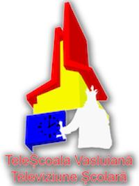 Primăria Vaslui şi IŞJ vor pune bazele unui canal de televiziune online dedicat şcolii