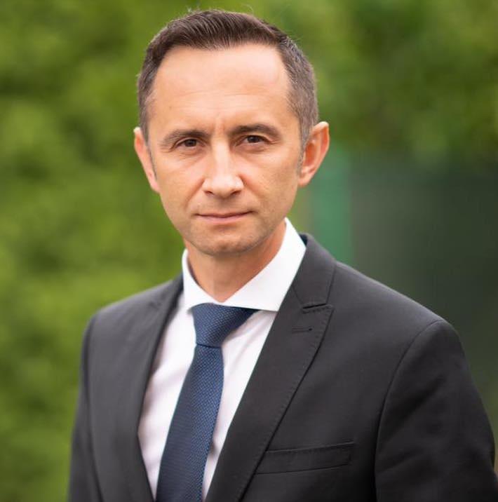 Preşedintele Consiliului Judeţean Timiş a constituit un grup de lucru pentru combaterea efectelor pandemiei