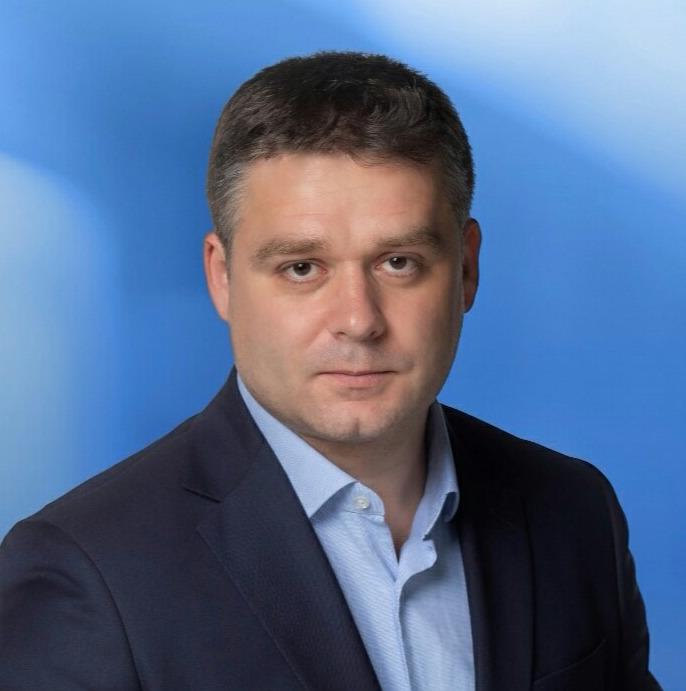 Primarul Sectorului 6, Ciprian Ciucu: Nu se poate să avem cheltuieli de funcţionare la nivelul acesta!