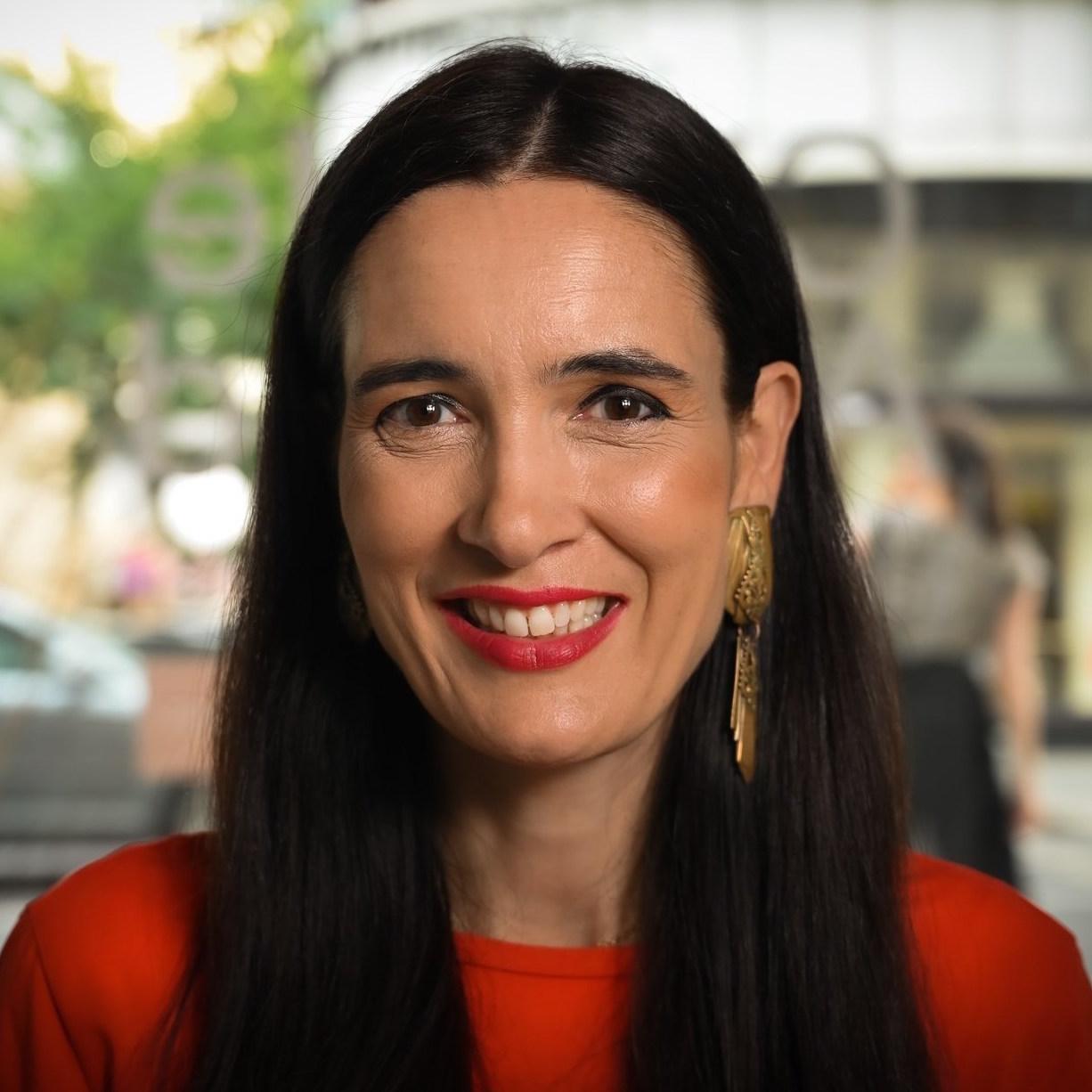Clotilde Armand: O să pun în dezbatere publică un proiect privind preţul salubrizării pentru agenţi economici