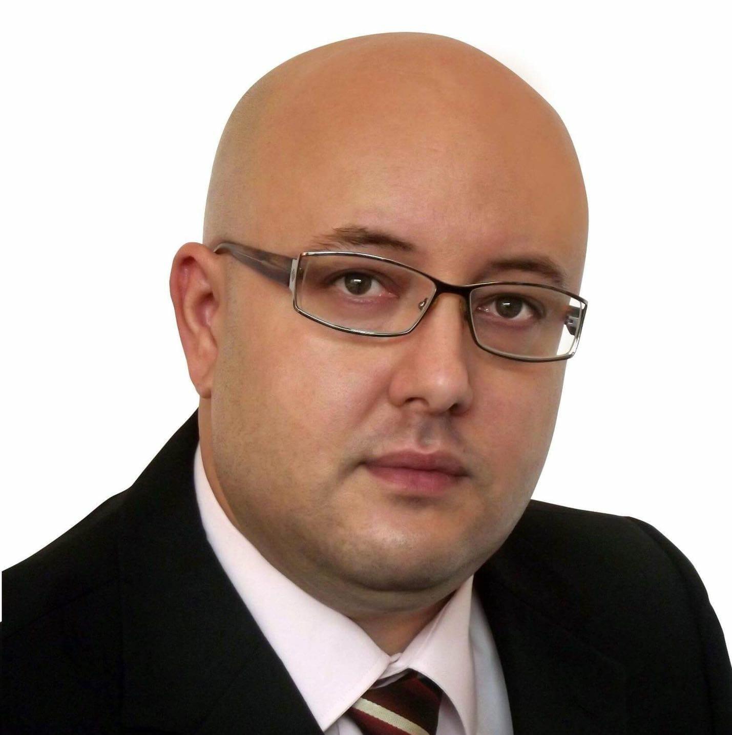 CJ Vâlcea a pierdut definitiv procesul cu Prefectura privind repartizarea bugetului