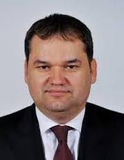 Senatorul Cseke Attila anunţă o sumă dublă pentru autorităţile locale care administrează blocuri ANL