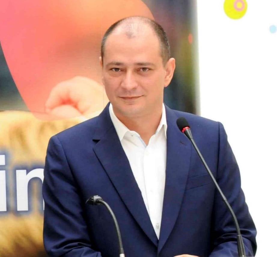 """Daniel Băluţă cere CGMB să nu pună """"în pericol"""" investiţiile din Sectorul 4"""