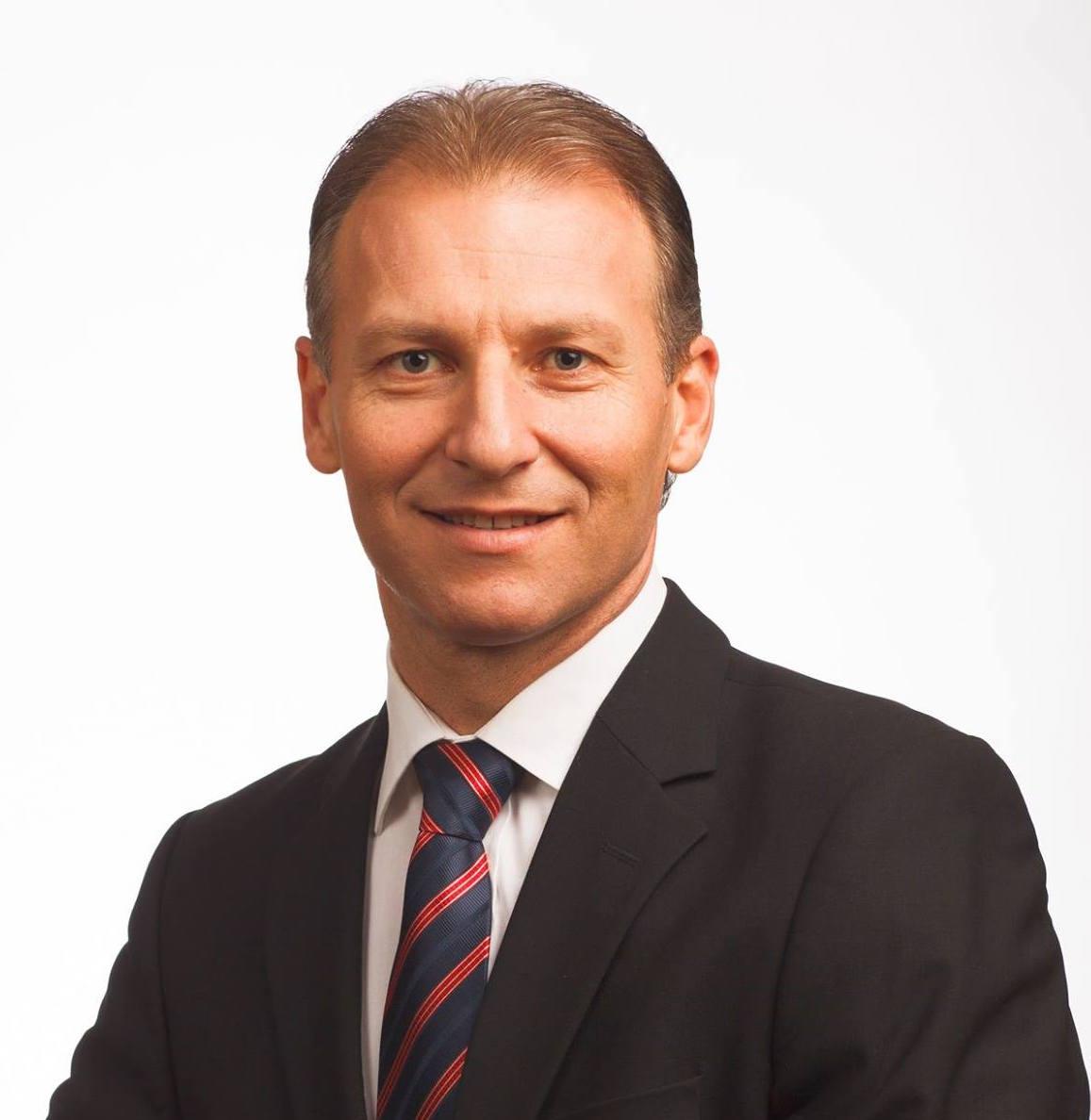 Dinu Iancu Sălăjanu a depus jurământul ca preşedinte al Consiliului Judeţean Sălaj