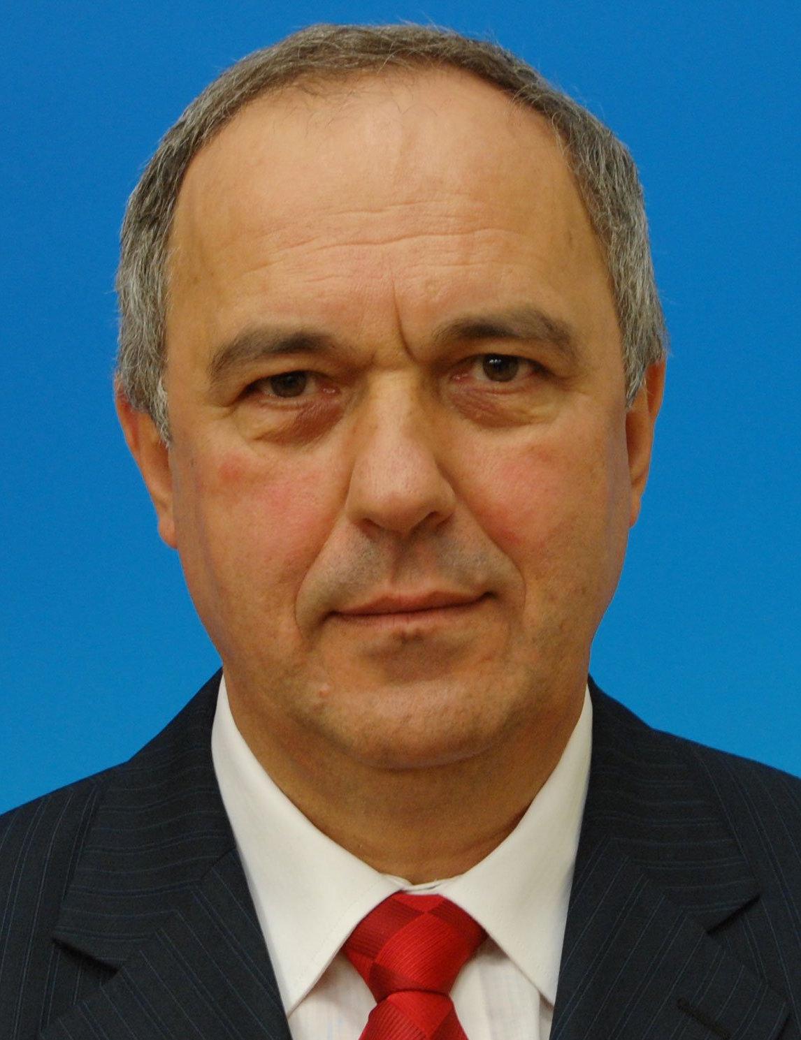 Noul preşedinte al CJ Hunedoara susţine preluarea termocentralei Mintia în subordinea administraţiei judeţene