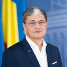 Ministrul Fondurilor Europene anunță un Program naţional de reabilitare a sistemelor de termoficare în cadrul Facilităţii de redresare şi rezilienţ