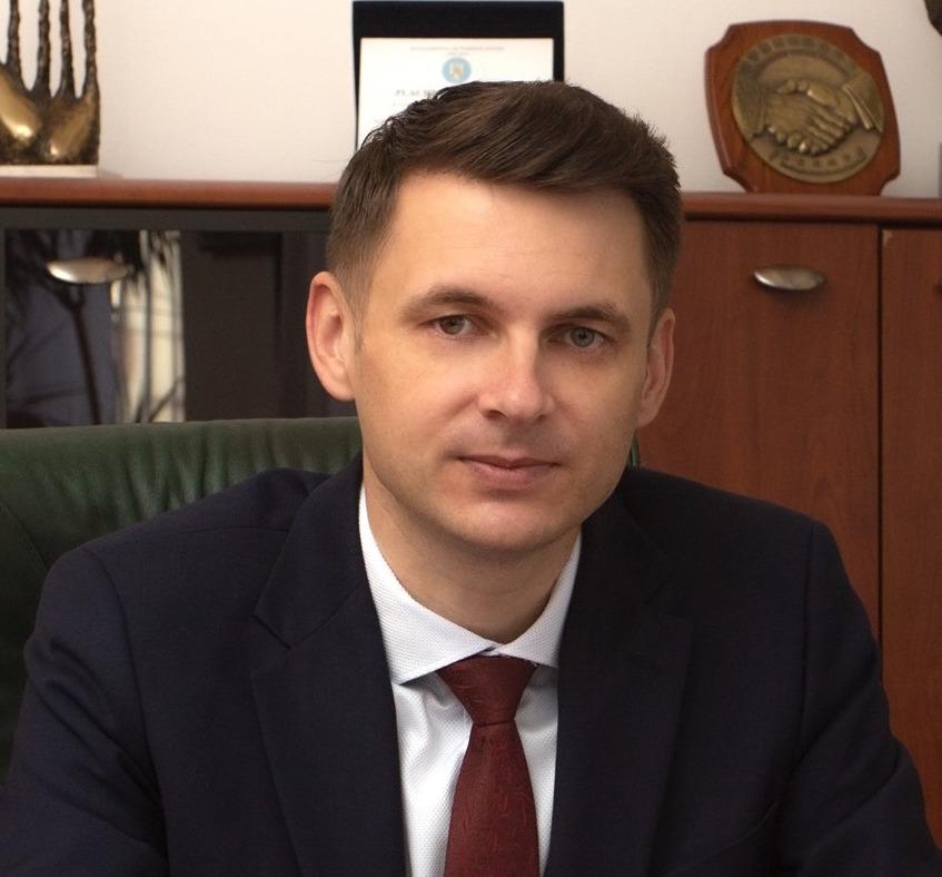 Restricţii în municipiile Dej şi Gherla din cauza COVID-19
