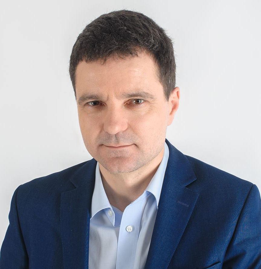 Nicuşor Dan: Ne-am exprimat intenţia de a cumpăra Elcen; e nevoie de acordul Guvernului şi al CGMB