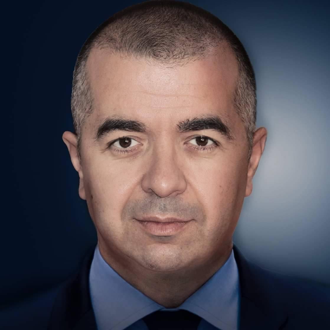 Primarul municipiului Tulcea a semnat contractul pentru sistemul de ape pluviale