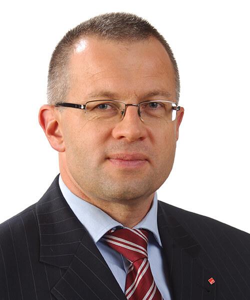 Proiect pilot pentru colectarea selectivă a sticlei de la populaţie, finanţat de Primăria Oradea