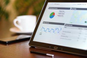 Soluții pentru digitalizarea administrației publice centrale – prezentate în cadrul webinarului de Management Modern în Administrație