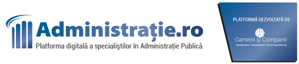 Administratie.ro