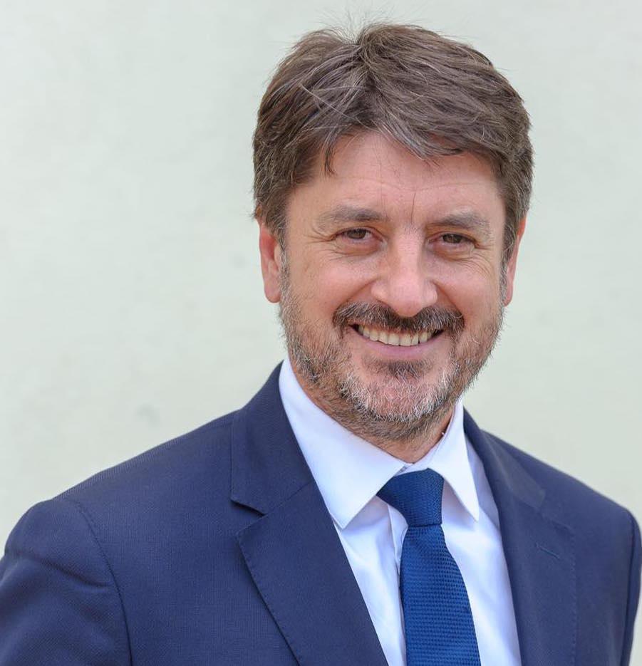 Adrian Teban este noul preşedinte al Asociaţiei Oraşelor din România