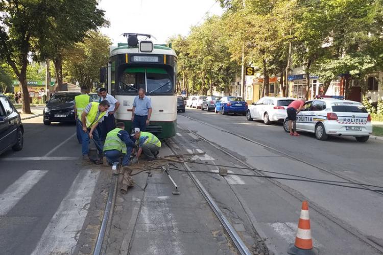 Fonduri europene de peste 70 milioane de euro, pentru modernizarea transportului public din municipiul Brăila