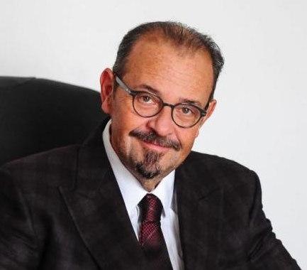 Cristian Popescu Piedone propune un regulament pentru amplasarea reclamelor în Sectorul 5