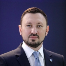 Ministrul Mediului anunță că exploatările forestiere, balastierele şi zonele de depozitare deşeuri vor fi urmărite prin satelit