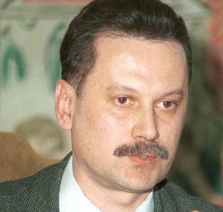 Adrian Bold a fost numit arhitect-şef al Capitalei, conform unei dispoziţii semnate de Gabriela Firea