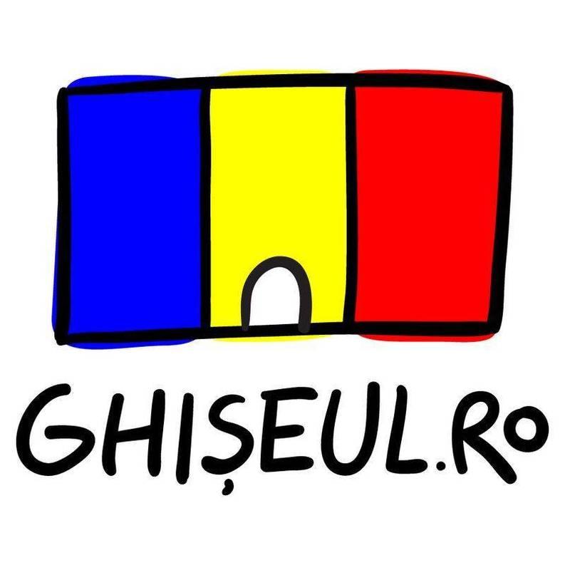 Prefectul de Bihor a solicitat primăriilor din judeţ să se înscrie în Ghiseul.ro
