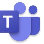 Sfaturi și trucuri despre platforma Microsoft Teams – tema unui workshop organizat pe 4 decembrie