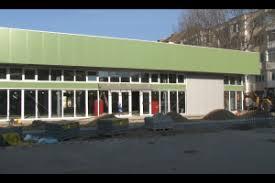 Conducerea primăriei Zalău cere premierului redeschiderea pieţelor în interiorul  halelor agroalimentare
