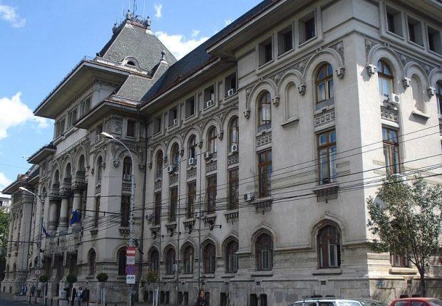 Cseke Attila: Propunem modificarea statutului prefectului şi subprefectului – să devină funcţii de demnitate publică