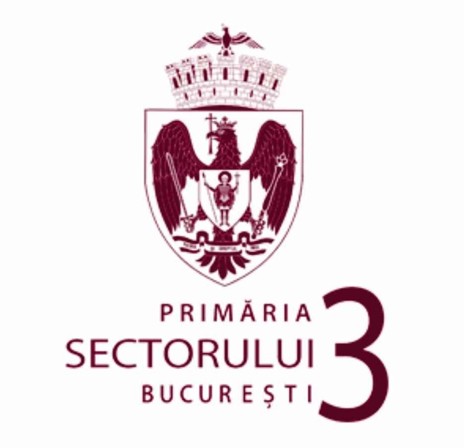 Primăria Sectorului 3 anunţă licitaţie pentru măşti şi dezinfectanţi pentru şcoli