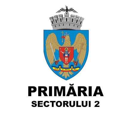 Primăria Sectorului 2 iniţiază concursuri de idei pentru revitalizarea a patru spaţii publice