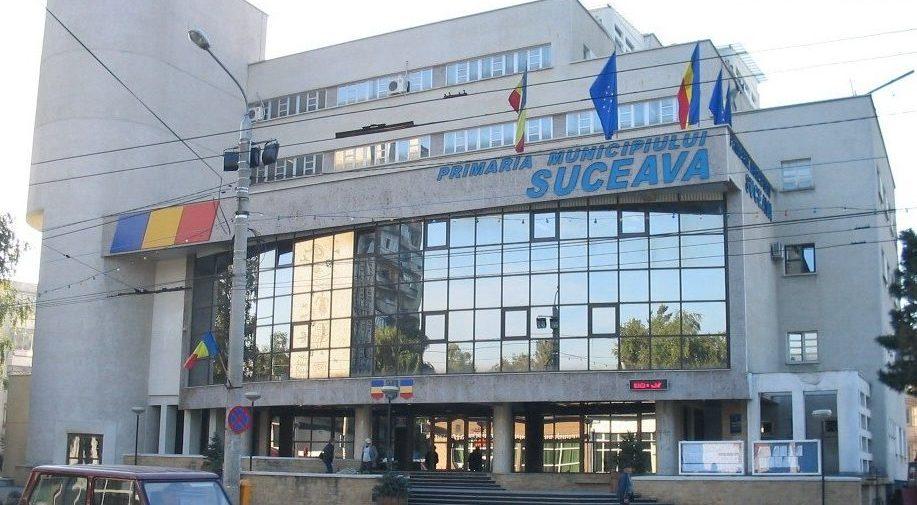 Primăria Suceava a plătit 2 milioane de euro subvenţia la încăzire; gigacaloria rămâne 240 lei şi în această iarnă