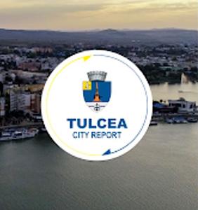 Aplicaţie gratuită pentru cetăţenii nemulţumiţi de administraţia locală din Tulcea