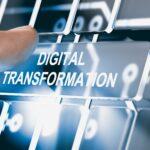 Digitalizarea instituțiilor publice. Interoperabilitatea – tema webinarului de Management Modern în Administrația Publică
