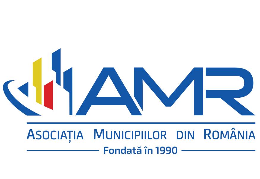 AMR cere Ministerului Sănătăţii asigurarea resurselor financiare pentru organizarea  centrelor de vaccinare împotriva COVID-19