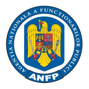 Trei documente de referinţă în domeniul eticii, disponibile pe site-ul ANFP