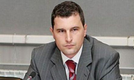 Tanczos Barna: Preconizăm o sumă de 200 de milioane de euro prin PNDL pentru platforme de depozitare a deşeurilor